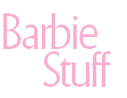 Barbie